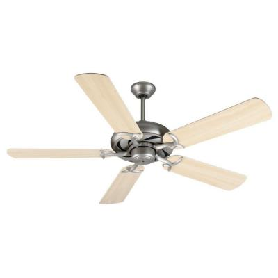 "Craftmade Lighting K10852 Civic - 52"" Ceiling Fan"