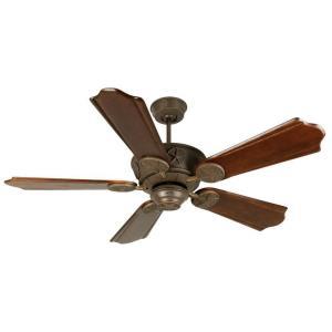 """Chaparral - 56"""" Ceiling Fan"""