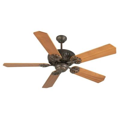 "Craftmade Lighting K10900 Cordova - 52"" Ceiling Fan"