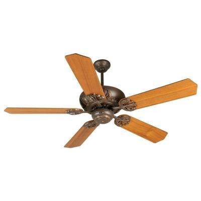 "Craftmade Lighting K10901 Cordova - 52"" Ceiling Fan"