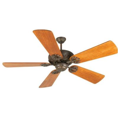 "Craftmade Lighting K10905 Cordova - 54"" Ceiling Fan"