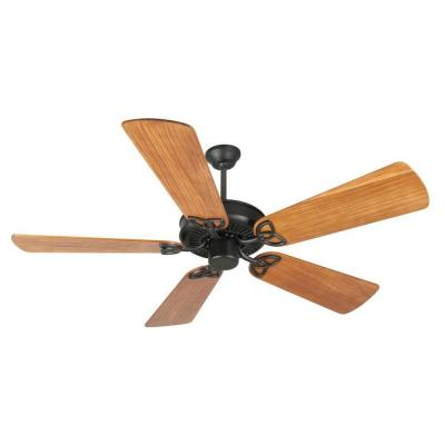 "Craftmade Lighting K10961 CXL Series - 54"" Ceiling Fan"