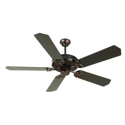"Craftmade Lighting K10966 CXL Series - 52"" Ceiling Fan"