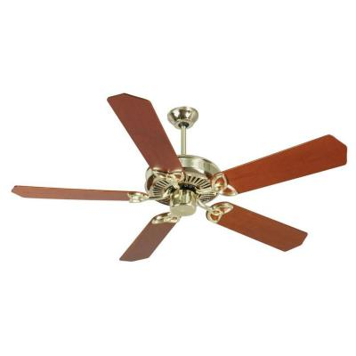 "Craftmade Lighting K10976 CXL Series - 52"" Ceiling Fan"