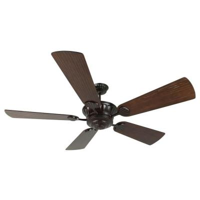 "Craftmade Lighting K10996 DC Epic - 70"" Ceiling Fan"