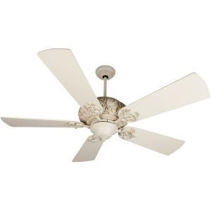 """Ophelia - 52"""" Ceiling Fan"""