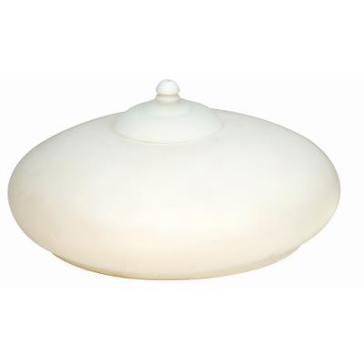 Craftmade Lighting LK101CFL Economy - Two Light Ceiling Fan Kit