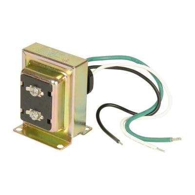 Craftmade Lighting T1610 Transformer Door Bell Chime