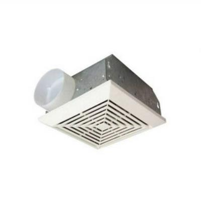 Craftmade Lighting TFV70G Bathroom Vent - Grill Only