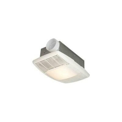 Craftmade Lighting TFV70HLG Bathroom Ventilation (Grill Cover Only)