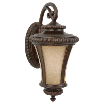 Craftmade Lighting Z1214 Prescott - One Light Wall Sconce