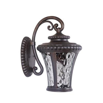 Craftmade Lighting Z1254-112 Prescott II - One Light Wall Sconce