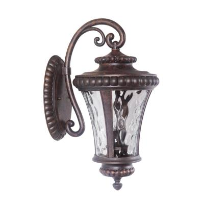 Craftmade Lighting Z1264-112 Prescott II - Two Light Wall Sconce