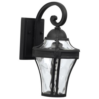 Craftmade Lighting Z4204 Parish - One Light Outdoor Small Wall Bracket