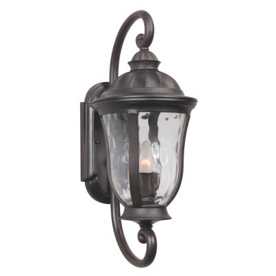 Craftmade Lighting Z6000 Frances - One Light Wall Sconce