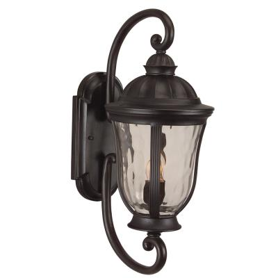 Craftmade Lighting Z6010 Frances - Two Light Wall Sconce