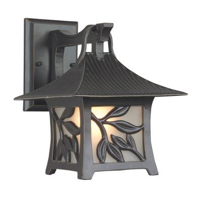Craftmade Lighting Z7064 Mandalay - One Light Wall Sconce