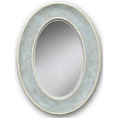 Currey and Company 1009 Eos - Mirror