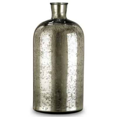 Currey and Company 1024 Cypriot - Medium Bottle
