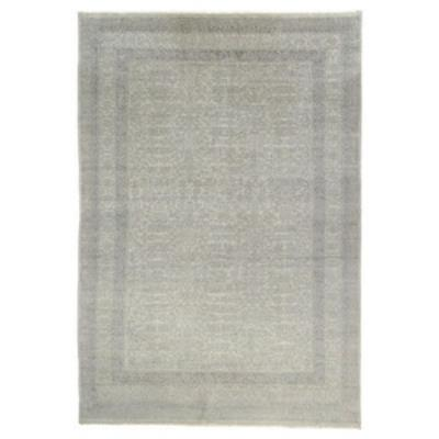 "Currey and Company 1504 - 6 x 9 Hazara - 72"" Rug"