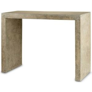 "Harewood - 48"" Console Table"