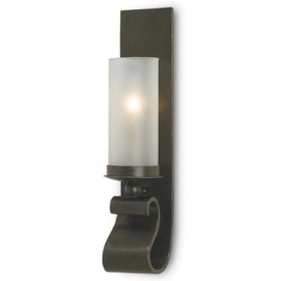Currey and Company 5148 Avalon - One Light Wall Sconce