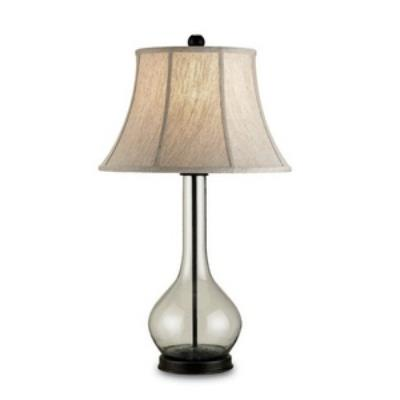 Currey and Company 6164 Lipari - One Light Table Lamp