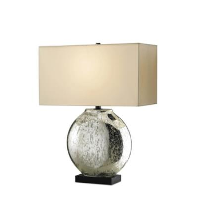 Currey and Company 6275 Possibility - Table Lamp