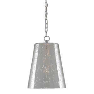 Foxtrot - One Light Pendant