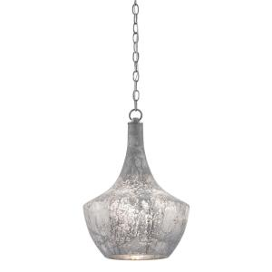 Segreto - One Light Pendant