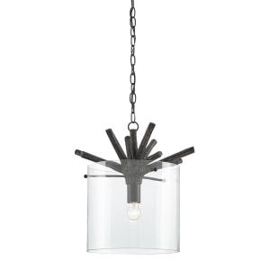Arboria - One Light Pendant