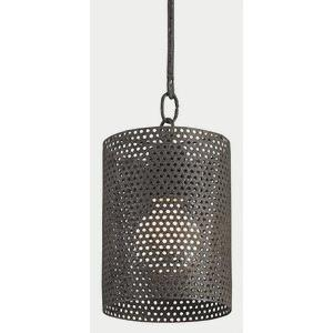 Whitton - One Light Pendant