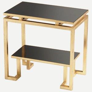 """Midas - 23"""" Table"""