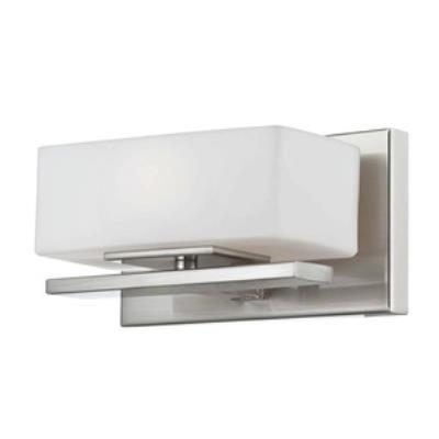Designers Fountain 6711-SP Wall Sconce