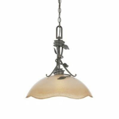 Designers Fountain 95632 Pendant