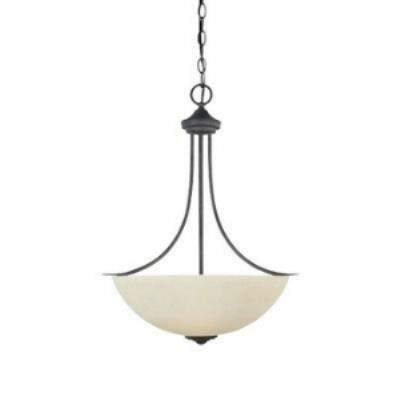 Designers Fountain 96931 Pendant