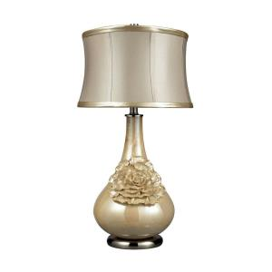Eleanor - One Light Table Lamp