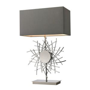 Cesano - One Light Table Lamp
