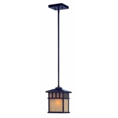 Dolan Lighting 1911-68 Barton - One Light Mini-Pendant