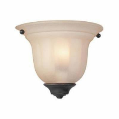 Dolan Lighting 225-78 Olympia - One Light Wall Sconce