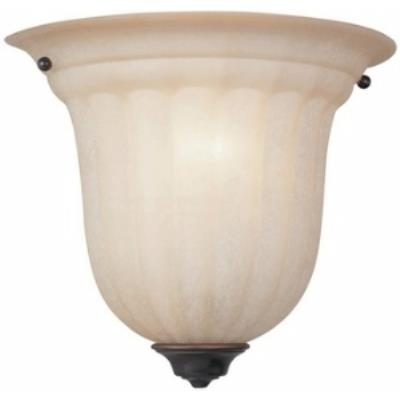 Dolan Lighting 227-78 Olympia - One Light Wall Sconce