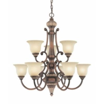 Dolan Lighting 2642-211 Bonita