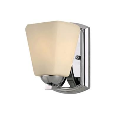 Dolan Lighting 3371-26 Hammond - One Light Wall Sconce