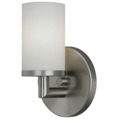 Dolan Lighting 431 Alto - One Light Wall Sconce