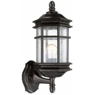 Dolan Lighting 9231-68 Barlow - One Light Outdoor Wall Sconce