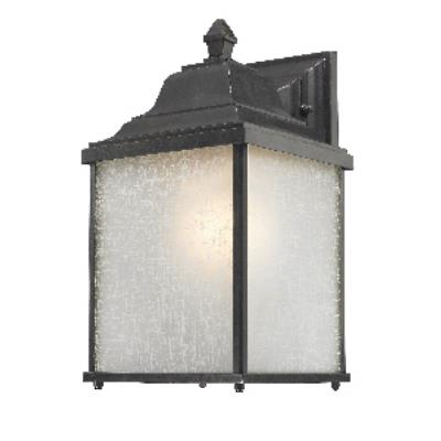 Dolan Lighting 935-68 Charleston - One Light Outdoor Wall Sconce
