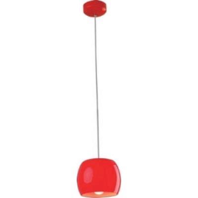ET2 Lighting E20054-03 Caps - Mini Pendant