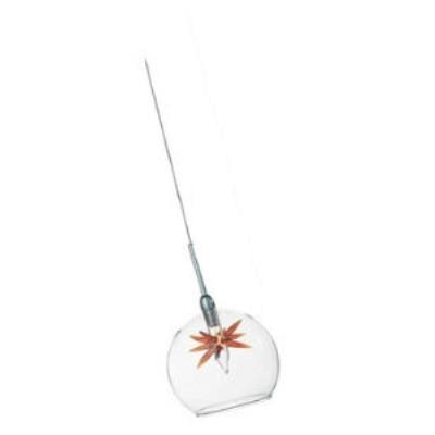 ET2 Lighting E20108-25 Starburst - Mini Pendant
