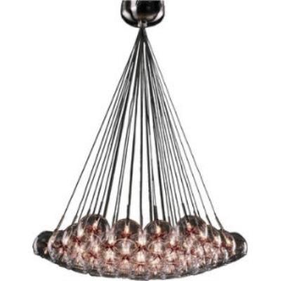 ET2 Lighting E20112-25 Starburst - Pendant