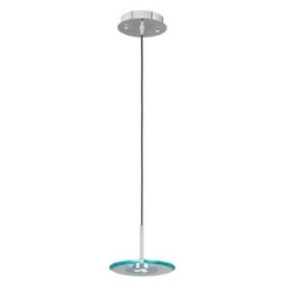 ET2 Lighting E20263-10 Hagen - LED Pendant